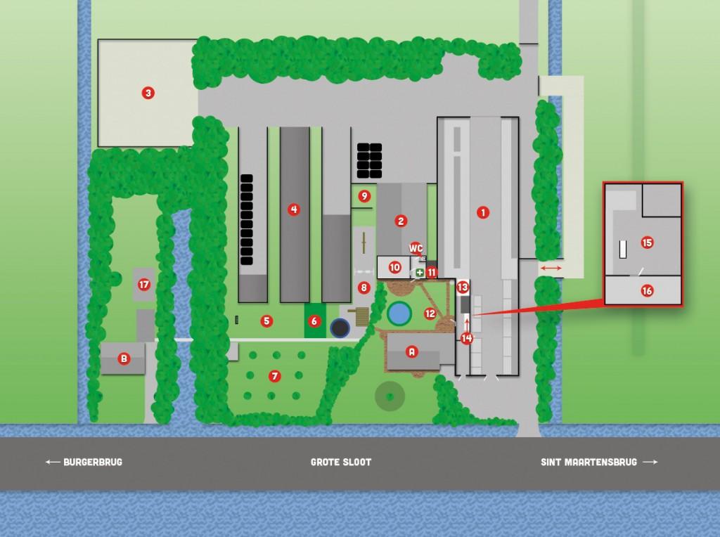 plattegrond-zorgboerderij